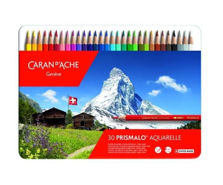 Shopbild: caran-d-ache-ID86-0.jpeg?v=1581881245