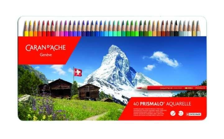 Shopbild: caran-d-ache-ID87-0.jpeg?v=1604510970