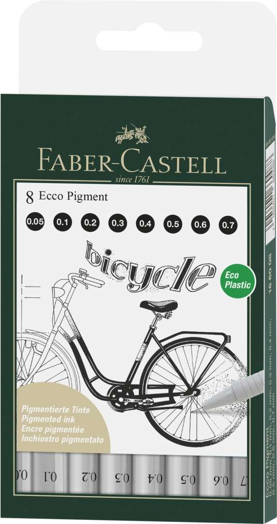 Shopbild: faber-castell-ID48-0.jpeg?v=1581880770