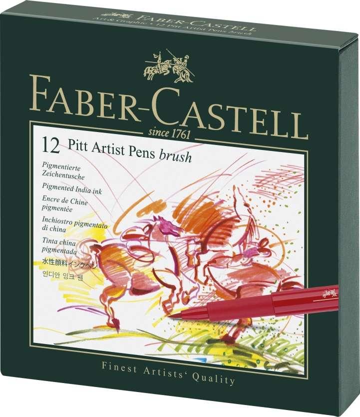 Shopbild: faber-castell-ID50-0.jpeg?v=1581880788