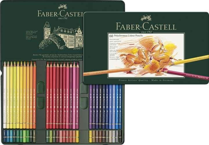 Shopbild: faber-castell-ID52-0.jpeg?v=1581880806