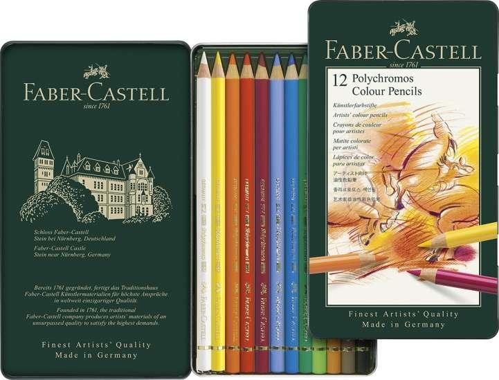 Shopbild: faber-castell-ID53-0.jpeg?v=1581880816
