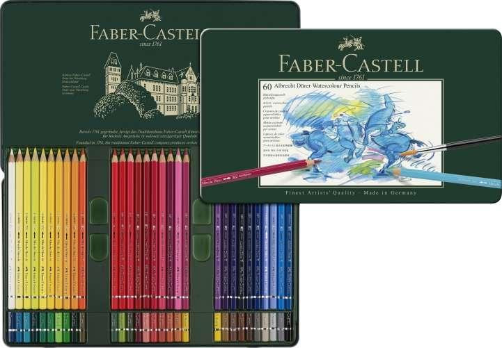 Shopbild: faber-castell-ID55-0.jpeg?v=1581880836