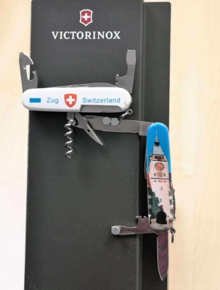 Shopbild: victorinox-ID102-0.jpeg?v=1581881400