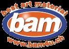 Fragment-Logo: bam-ID21-1.png?v=1581874451
