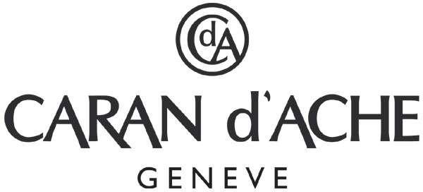 Fragment-Logo: caran-d-ache-ID22-1.jpeg?v=1581874468