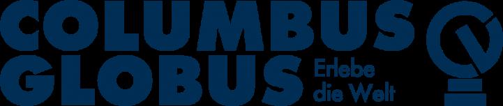 Fragment-Logo: columbus-ID15-1.png?v=1581874373