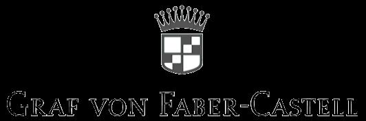 Fragment-Logo: graf-von-faber-castell-ID16-1.png?v=1581874362