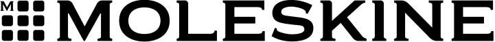 Fragment-Logo: moleskine-ID24-1.jpeg?v=1581874487