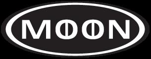 Fragment-Logo: moon-ID17-1.png?v=1581874409