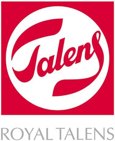 Fragment-Logo: talens-ID23-1.jpeg?v=1581874459
