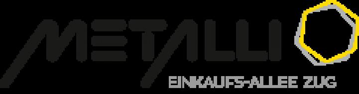 Partnerbild: metalli-zug-ID51-0.png?v=1581870128