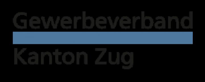 Partnerbild: zuger-gewerbe-ID40-0.png?v=1581870106